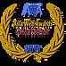 AWA2019_official selection_laurel.png