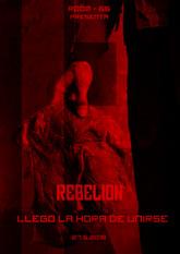 Posters REBELION Mascara 2.jpg