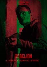 Posters REBELION Agente 2.jpg
