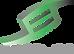 Logo de room.png