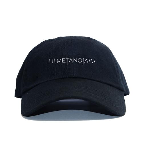 """Transition"" Hat"