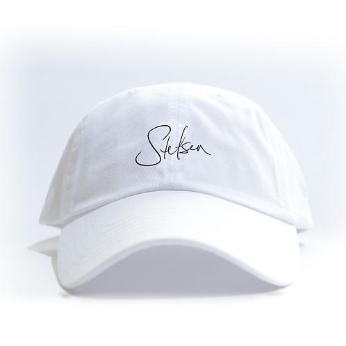 """""""Signature"""" Hat"""