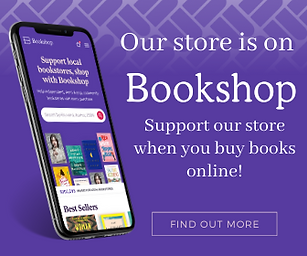Our Store is On Bookshop.png