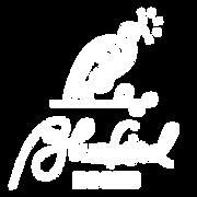 Bluebird_Logo_rev-01.png