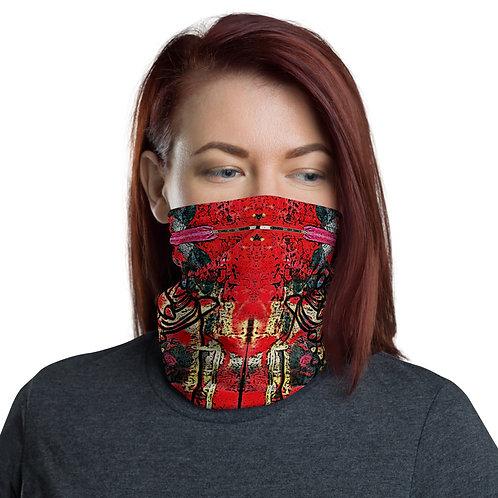 KALI Fask Mask 01