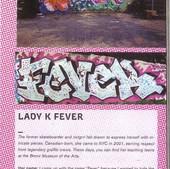 Trace_magazine_LadykFever_2006_op_348x60