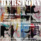 Graffiti Herstory 1