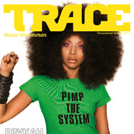 trace_mag.jpg