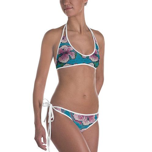 Hawaii Fever Bikini 01