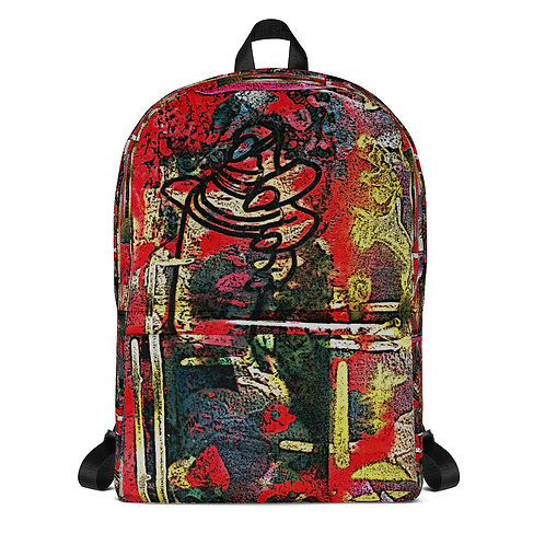KALI Backpack 01