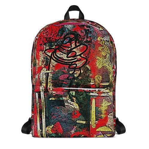 KALI Backpack 01