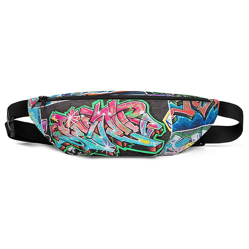 Fever Highlights Fanny Pack