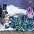 Graffiti Art Workshops