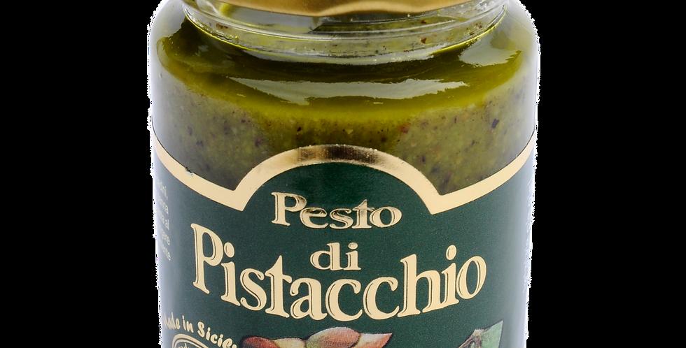 Pistáciové pesto Mediterano, 90g