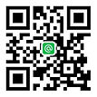 JQK QR code.jpg