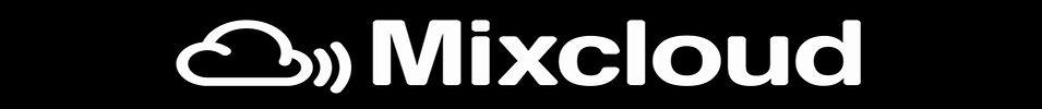 Mixcloud-logo2.jpg
