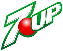 2000px-7-up_Logo.png