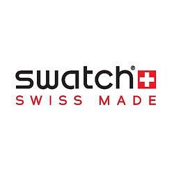 Swatch-logo-600x600-500x500.jpg