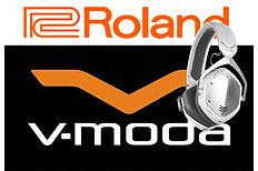 v-moda-roland-logo-100675688-orig-100675