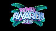remixawards.png
