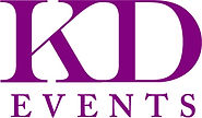 KD-Events-Logo.jpg