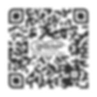 QR_Code_Morne_Kotze_vCard.png