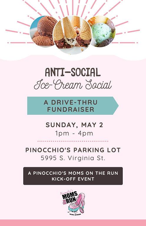 MOTR Ice-Cream Social Poster.jpg