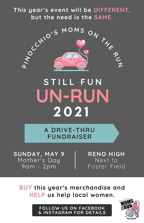 MOTR Un-Run 2021 Poster.jpg