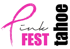 1 LOGO NO YEAR COLOR Pink Fest Tahoe .pn