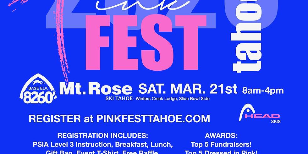 2020 Pinkfest Tahoe (1)
