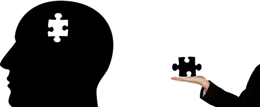 mental-health-jigsaw.png