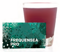 FrequenSea Pro.png
