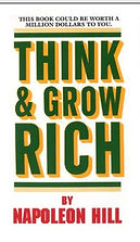 E-Book Think an Grow Rich