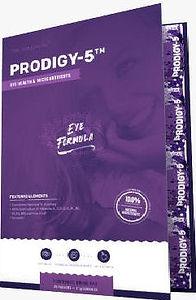 Prodigy5Cropped.jpeg