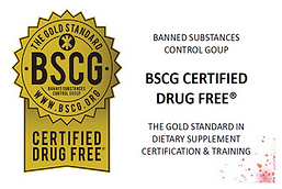 PowerStrips are Drug free http://www.prnewswire.com/news-releases/forevergreen-worldwide-corporation-receives-anti-doping-certification-from-bscg-for-powerstrips-300112791.html