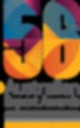 56thExportAwards_Logo_CMYK(finalist).png