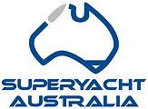 Superyacht Australia Logo FINAL rgb.jpg