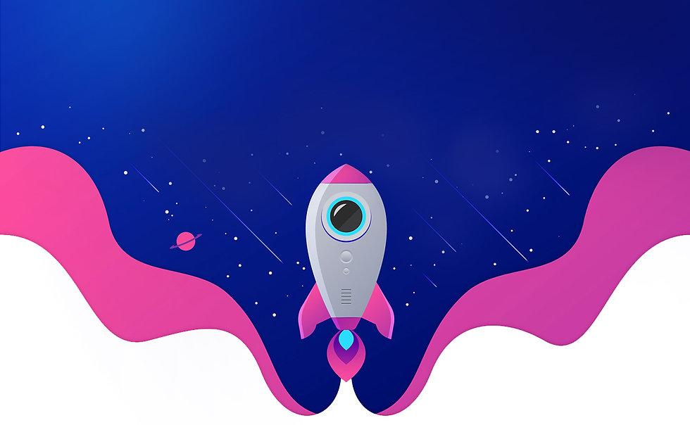 rocket_ship_launch.jpg