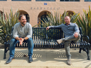 Serenity EHS Featured in The San Diego Union Tribune