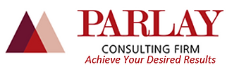 Parlay Banner with Tagline.PNG