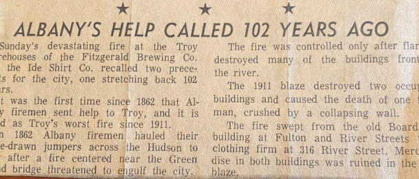 albanys_help_called_102_years_ago_articl