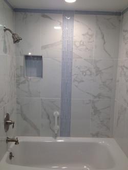 Milford_bathroom4