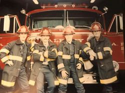 4FIREFIGHTERS