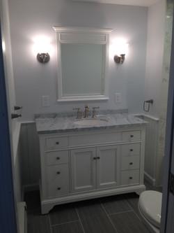 Milford_bathroom3