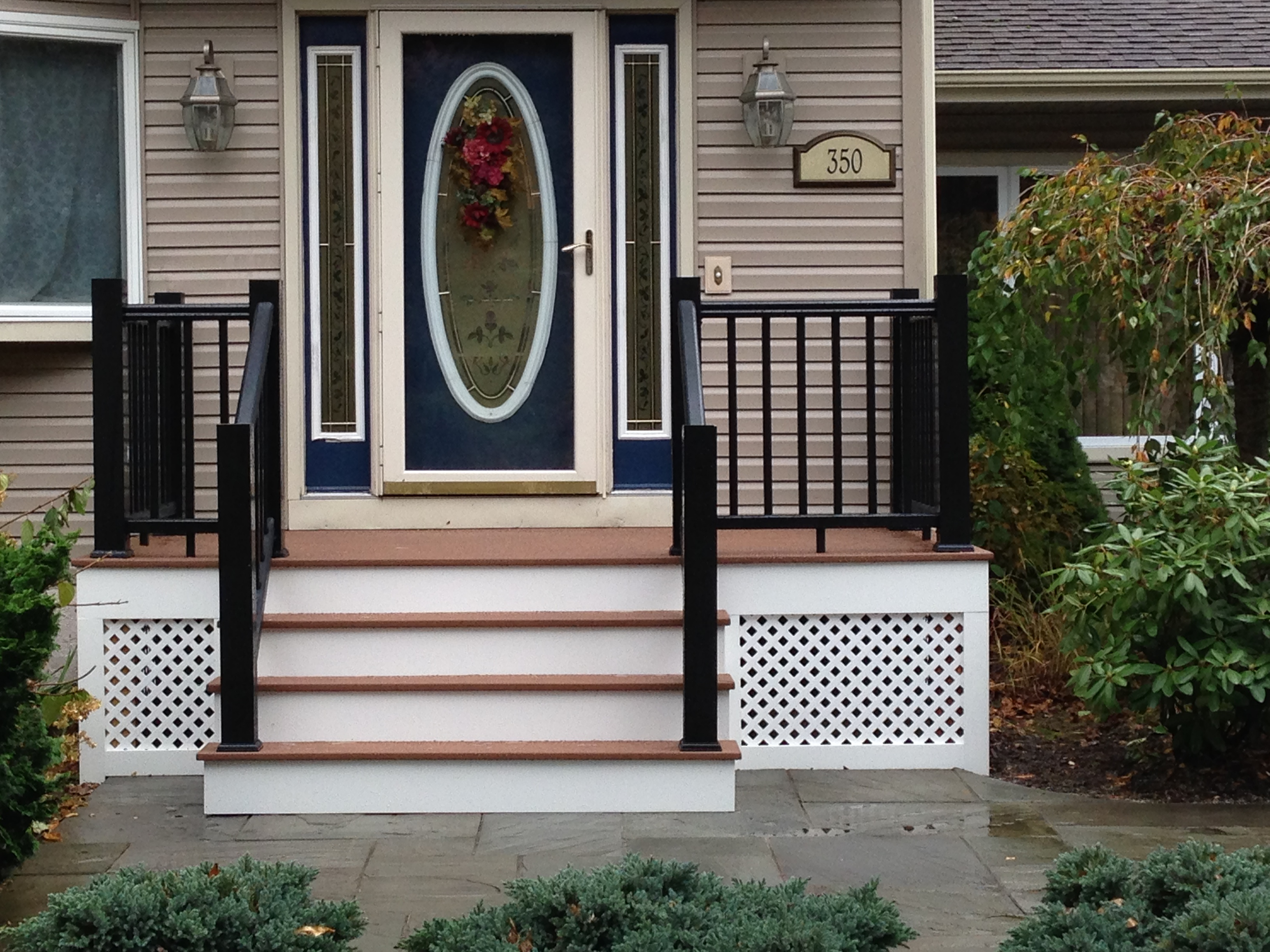 Milford_porch2
