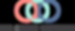 JSC_Logo_color_website topper without ta