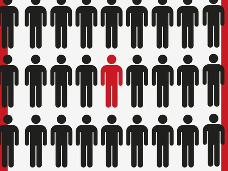 Are You One of the 100 Million People Currently Re-evaluating Work?