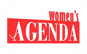 womens-agenda.jpeg