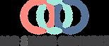 JSC_Logo_color_website topper without ta.png