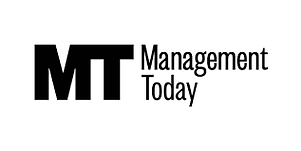 Management-Today-Logo.png